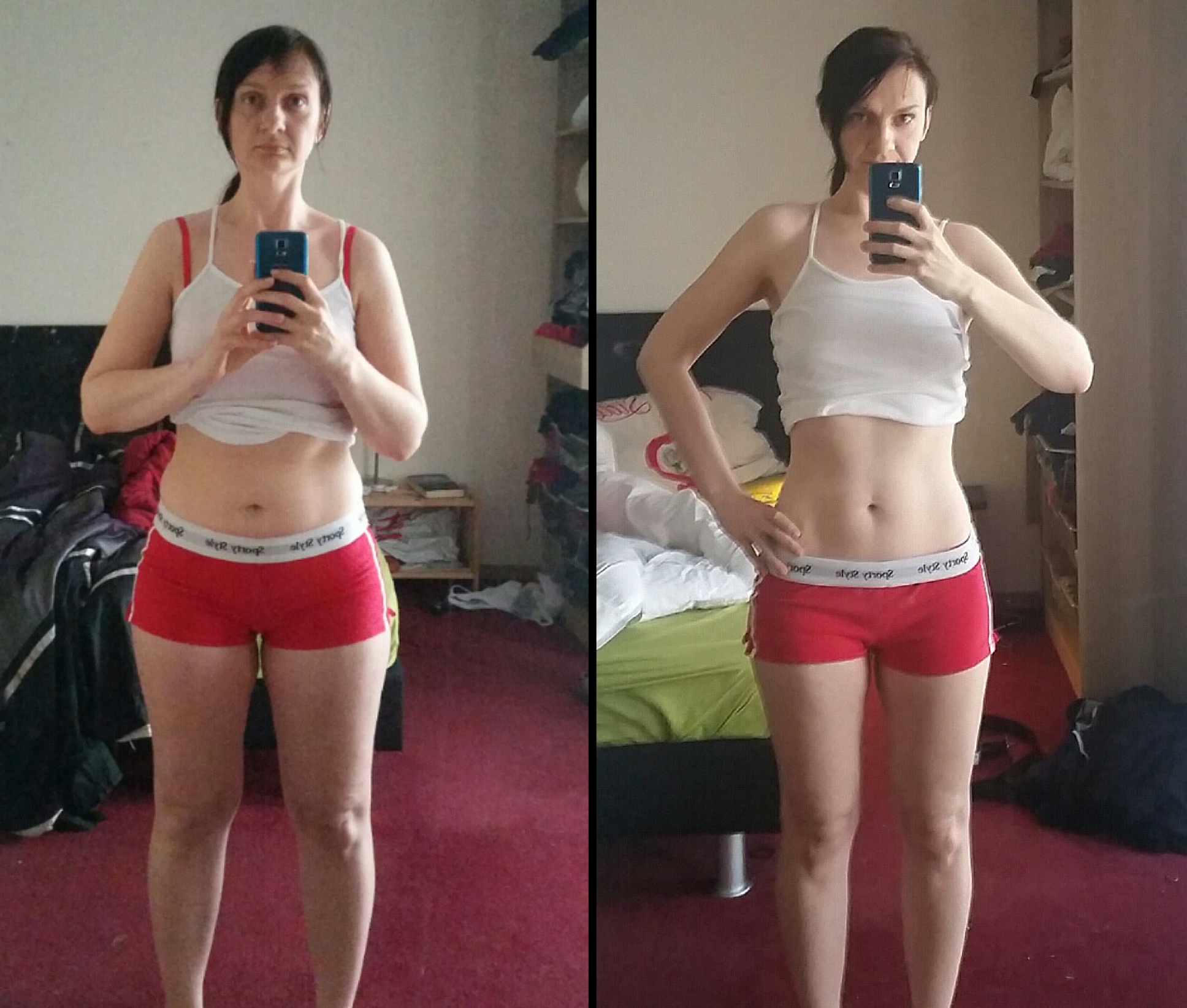 liina-client-transformation-before-after