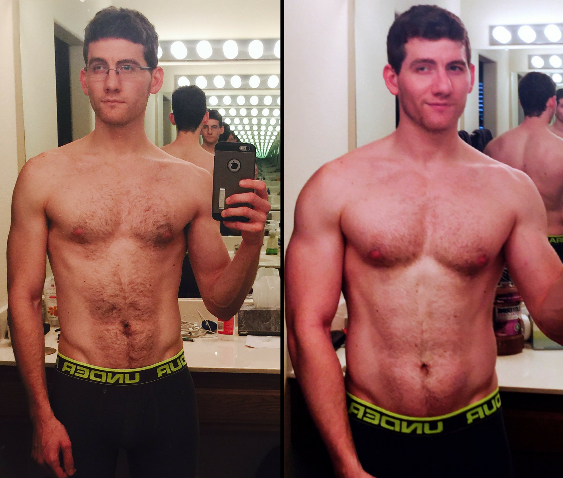 online-fitness-coaching-before-after-brian
